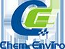 ShenZhen Chem Enviro Technology Co.,Ltd. Logo