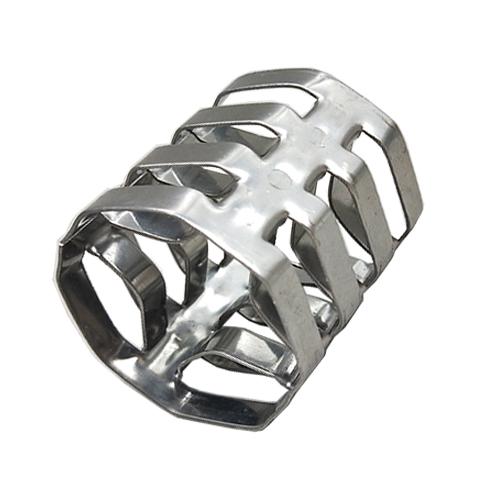 Metal Inner Arc Ring