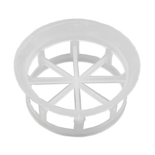 Plastic Cascade Mini Ring